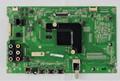 Hisense 225721A Main Board for 49H6E