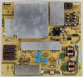 Sanyo 1AV4U20C48900 (DPS-220AP-4 A) Power Supply for DP55360