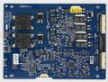 Sanyo 6917L-0025B (3PHGC10003B-R) Backlight Inverter Board