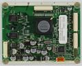 Sanyo 1AA4B10N2500A N8TE PC Board