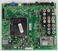Hitachi TQ9CBZK03103 (715G3427-M02-000-005K) Main Board for L55S603