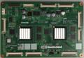 Samsung LJ92-01454A (BN96-04596A) Main Logic CTRL Board