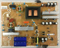 Sanyo 1LG4B10Y13300 Z7ME Power Supply Unit for DP55D33
