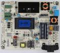 Hisense 170608 (RSAG7.820.5536/ROH) Power Supply / LED Board