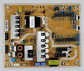 Samsung BN44-00899A Power Supply / LED Board