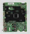 Samsung BN94-08769M Main Board for HG55ND890UFXZA (Version AA02)