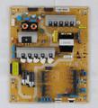 Samsung BN44-00899B Power Supply / LED Board
