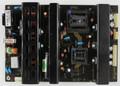 Viore / Seiki / RCA MLT666T-X Power Supply
