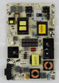 Insignia 174611 Power Supply / LED Board