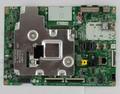 LG EBT65295713 Main Board for 55SK8000PUA.BUSWLJR