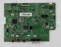 Samsung BN94-13318A Main Board for HG40NJ477MFXZA