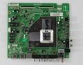 Vizio 3655-0812-0150 Main Board for E550i-A0