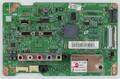 Samsung BN94-04897C Main Board for UN40D5005BFXZA
