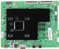 Samsung BN94-13122C Main Board for LH55QBNEBGC/GO