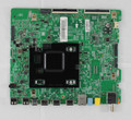 Samsung BN94-12037U Main Board for UN55MU630DFXZA (Version FA01)