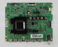 Samsung BN94-07257A Main Board for UN60H6400AFXZA