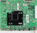 Samsung BN94-13262G Main Board for LH82BENELGA/ZA
