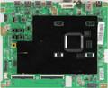 Samsung BN94-00017F Main Board for LH65QMHPLGC/GO