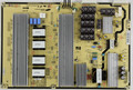 Samsung BN44-00641A Power Supply