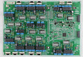 Samsung BN44-00949D VSS LED Driver Board