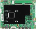 Samsung BN94-00017G Main Board