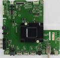Hisense 231563 Main Board 55R6000E