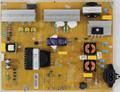 LG EAY64511001 Power Supply