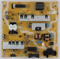Samsung BN44-00932K Power Supply / LED Board