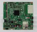 LG EBT65513202 Main Board for 55UK6090PUA.BUSTLOR
