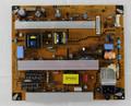 LG EAY62812501 Power Supply Unit