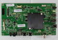 Seiki 34018630 Main Board for SC-49UK700N