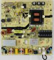Quasar 303C3902064 Power Supply for SQ4001