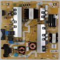 Samsung BN44-00932G Power Supply / LED Board