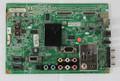 LG EBT60994703 Main Board for 55LD520-UA
