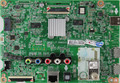 LG EBT64592806 Main Board for 49LJ5500-UA.BUSYLOR