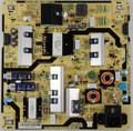 Samsung BN44-00884C Power Supply / LED Board