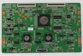 Samsung LJ94-03463K T-Con Board for UN55C8000XFXZA