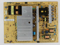 Sony DPS-275MP-1 G Power Supply for KDL-46S4100