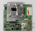 LG EBT64235523 Main Board for 55UH6030-UC.AUSWLJR