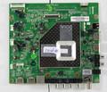 Vizio 3655-0662-0150 (0171-2271-4903) Main Board for E551D-A0
