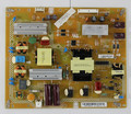 Vizio 056.04130.6051G Power Supply Board