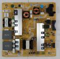 Samsung BN44-00932M Power Supply / LED Board