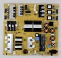 Samsung BN44-00809A Power Supply