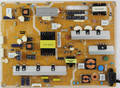 Samsung BN44-00524A (PD60B1D_CHS) Power Supply Unit