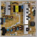 Samsung BN44-00932H Power Supply for QN49Q60RAFXZA