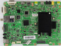 Samsung BN94-05747G Main Board for LH32MEBPLGA/ZA