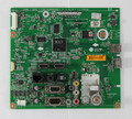 LG EBT62580601 Main Board for 47LN541C-UA