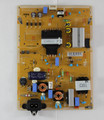 LG EAY64948601 Power Supply / LED Driver Board