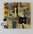 Hitachi  Power Supply Board for 49C60