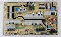 Samsung BN44-00874E Power Supply / LED Board